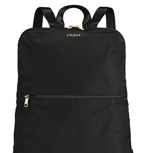 TUMI - Lightweight Foldable Backpack
